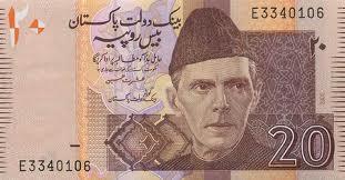 Us dollar to pak rupees forex