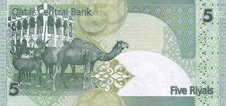 Personal Banking, Credit Card & Loans - Hong Leong Bank Malaysia